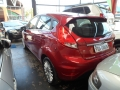 120_90_ford-fiesta-hatch-new-new-fiesta-titanium-1-6-16v-powershift-14-15-9-4