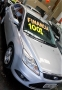 120_90_ford-focus-hatch-hatch-glx-2-0-16v-duratec-09-09-24-1