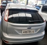 120_90_ford-focus-hatch-hatch-glx-2-0-16v-duratec-09-09-24-3