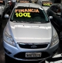 120_90_ford-focus-hatch-hatch-glx-2-0-16v-duratec-09-09-24-4