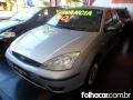 120_90_ford-focus-sedan-glx-1-6-8v-05-05-7-1