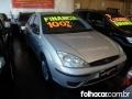 120_90_ford-focus-sedan-glx-1-6-8v-05-05-7-2