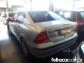 120_90_ford-focus-sedan-glx-1-6-8v-05-05-7-3
