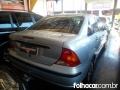 120_90_ford-focus-sedan-glx-1-6-8v-05-05-7-4