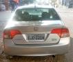 120_90_honda-civic-new-lxs-1-8-16v-aut-flex-09-10-73-4