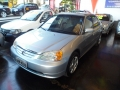 120_90_honda-civic-sedan-lx-1-7-16v-aut-02-02-50-2