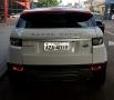 120_90_land-rover-range-rover-evoque-2-0-si4-4wd-prestige-12-12-5-8