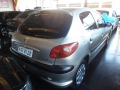 120_90_peugeot-206-hatch-1-4-8v-flex-08-08-51-4