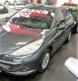 120_90_peugeot-207-sedan-xr-sport-1-4-8v-flex-11-12-14-1