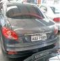 120_90_peugeot-207-sedan-xr-sport-1-4-8v-flex-11-12-14-2