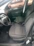 120_90_peugeot-207-sedan-xr-sport-1-4-8v-flex-11-12-14-4