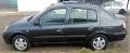 120_90_renault-clio-sedan-privilege-1-0-16v-flex-05-06-1