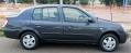 120_90_renault-clio-sedan-privilege-1-0-16v-flex-05-06-2