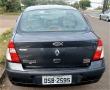 120_90_renault-clio-sedan-privilege-1-0-16v-flex-05-06-3
