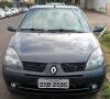 120_90_renault-clio-sedan-privilege-1-0-16v-flex-05-06-5
