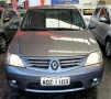 120_90_renault-logan-privilege-1-6-16v-flex-07-08-20-1