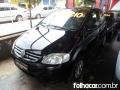 120_90_volkswagen-fox-1-0-8v-flex-07-07-25-1