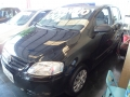 120_90_volkswagen-fox-1-0-8v-flex-07-07-25-10