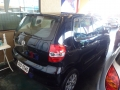 120_90_volkswagen-fox-1-0-8v-flex-07-07-25-11