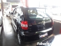 120_90_volkswagen-fox-1-0-8v-flex-07-07-25-3