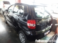 120_90_volkswagen-fox-1-0-8v-flex-07-07-25-4