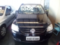 120_90_volkswagen-fox-1-0-8v-flex-07-07-25-8