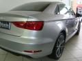 120_90_audi-a3-sedan-1-4-tfsi-s-tronic-15-15-8-4