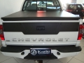 120_90_chevrolet-s10-cabine-dupla-executive-4x2-2-4-flex-cab-dupla-10-10-40-2