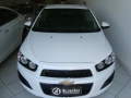 120_90_chevrolet-sonic-hatch-lt-1-6-aut-13-14-10-1