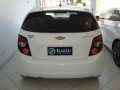 120_90_chevrolet-sonic-hatch-lt-1-6-aut-13-14-10-2