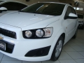 120_90_chevrolet-sonic-hatch-lt-1-6-aut-13-14-10-3