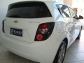 120_90_chevrolet-sonic-hatch-lt-1-6-aut-13-14-10-4