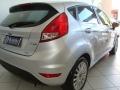 120_90_ford-fiesta-hatch-new-new-fiesta-titanium-1-6-16v-powershift-15-16-6-4
