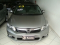 120_90_honda-civic-new-exs-1-8-16v-i-vtec-aut-flex-12-13-21-1