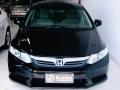 120_90_honda-civic-new-lxs-1-8-16v-i-vtec-aut-flex-12-13-57-1