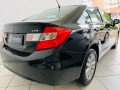 120_90_honda-civic-new-lxs-1-8-16v-i-vtec-aut-flex-12-13-57-4