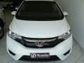 120_90_honda-fit-1-5-16v-ex-cvt-flex-15-16-1-1