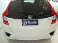 120_90_honda-fit-1-5-16v-ex-cvt-flex-15-16-1-2