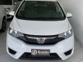 120_90_honda-fit-1-5-lx-cvt-flex-14-15-14-1