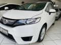 120_90_honda-fit-1-5-lx-cvt-flex-14-15-14-3