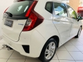120_90_honda-fit-1-5-lx-cvt-flex-14-15-14-4
