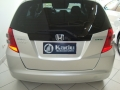 120_90_honda-fit-new-ex-1-5-16v-flex-11-11-3-2