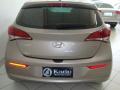 120_90_hyundai-hb20-1-0-comfort-style-turbo-16-17-1-2