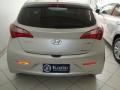 120_90_hyundai-hb20-1-6-premium-aut-15-15-8-2