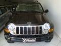 120_90_jeep-cherokee-sport-3-7-v6-06-06-1-1