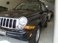 120_90_jeep-cherokee-sport-3-7-v6-06-06-1-3