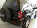 120_90_jeep-cherokee-sport-3-7-v6-06-06-1-4