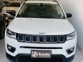 120_90_jeep-compass-2-0-sport-aut-flex-17-18-6-1