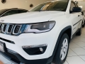 120_90_jeep-compass-2-0-sport-aut-flex-17-18-6-3