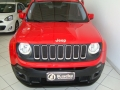 120_90_jeep-renegade-longitude-1-8-flex-aut-15-16-68-1